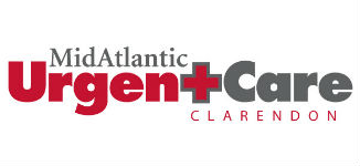 Mid Atlantic Urgent Care