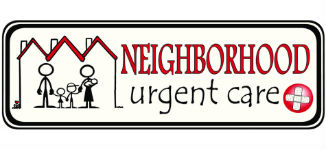 Neighborhood Urgent Care
