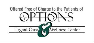 Options Urgent Care & Wellness Center