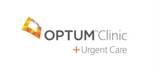 Optum Clinic Urgent Care