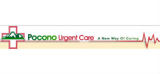Pocono Urgent Care