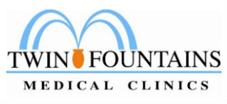 Twin Fountains Medical Clinics