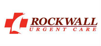 RockWall Urgent Care