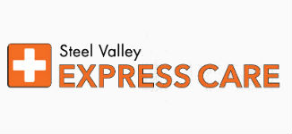 Steel Valley Express Care