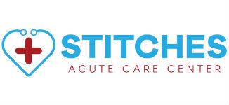 Stitches Acute Care Center