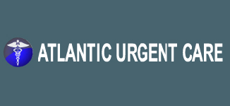 Atlantic urgent care