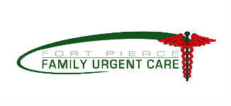 Fort Pierce Urgent Care