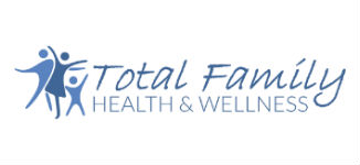 Total Family Physicians Center