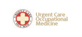 Urgent Care Occupational Medicine