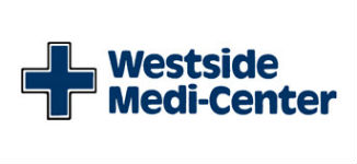 Westside Medi-Center