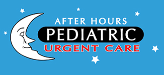 after-hours-pediatric-urgent-care