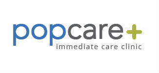popcare immediate care clinic