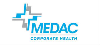 Medac Corporate Health
