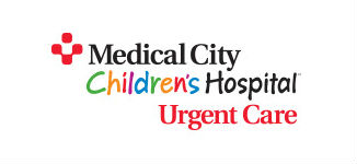 Medical City Children's Hospital Urgent Care