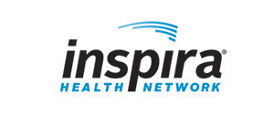 Inspira Health Network Urgent Care