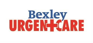 Bexley Urgent Care