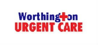 Worthington Urgent Care