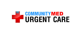 CommunityMed Urgent Care