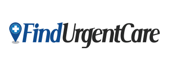 Find Urgent Care - First Choice