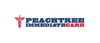 Peachtree Immediate Care