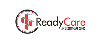 Ready Care Centers
