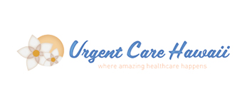Urgent Care Hawaii