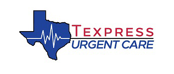 TexPress Urgent Care