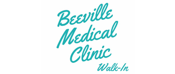 Beeville Medical Clinic