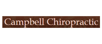 Campbell-Chiropractic-Morris