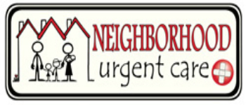 Neighborhood-Urgent-Care