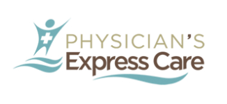 Physicians-Express-Care-Woodstock